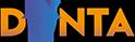 Donta Logo